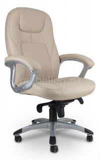 Кресло для руководителя CTK-XH-869A Стимул групп