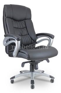 Кресло для руководителя CTK-XH-7001 Стимул групп