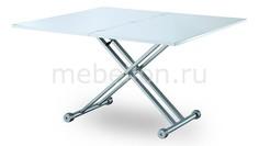 Стол обеденный В2166 AG ESF