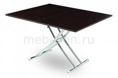Стол обеденный В2219 AG ESF