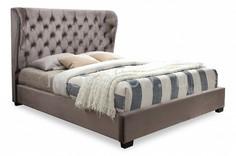 Кровать двуспальная Infi2971 ESF