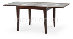 Стол обеденный Benson 90 ESF
