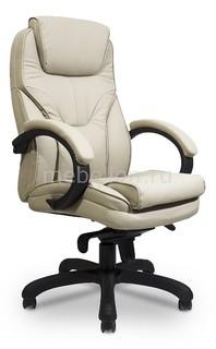 Кресло для руководителя CTK-XH-9153 Стимул групп