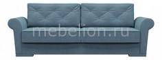 Диван-кровать Челси Wood Craft