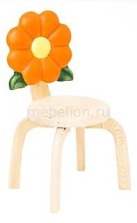 Стул Цветочек Маргаритка Polli Tolli - Крошка