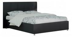 Кровать двуспальная с подъемным механизмом Richmond 180-190 Sonum