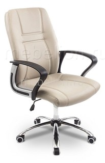 Кресло компьютерное Blanes Woodville