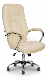 Кресло для руководителя AV 120 СН (04) СХ Алвест