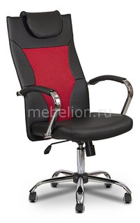 Кресло для руководителя AV 134 СН (04) МК Алвест
