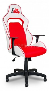 Кресло игровое AV 140 PL (682 T) МК Алвест
