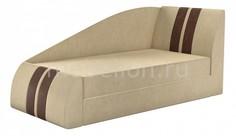 Кровать Мустанг Мебелико