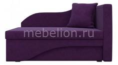Диван-кровать Грация Мебелико