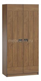 Шкаф платяной Эссен Wood Craft