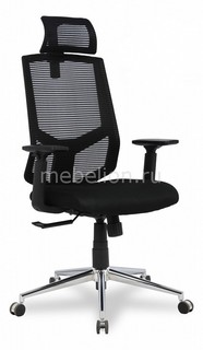Кресло компьютерное College HLC-1500HLX