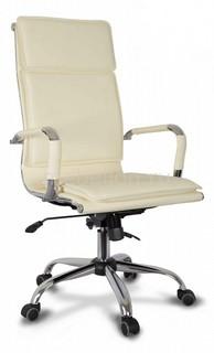 Кресло для руководителя College CLG-617 LXH-A