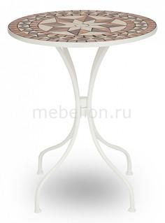 Стол обеденный Secret De Maison Romeo Tetchair