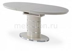 Стол обеденный Luna Avanti