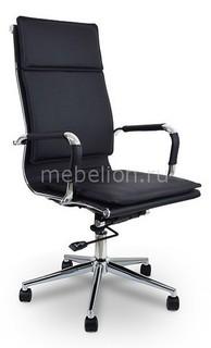 Кресло компьютерное CTK-XH-635A Стимул групп