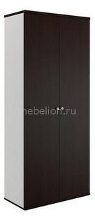 Шкаф платяной Свифт-8 Pointex