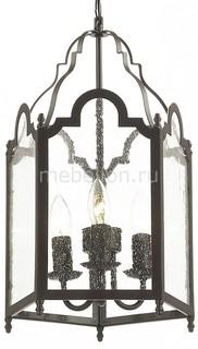 Подвесной светильник Mirum 1954-3P Favourite