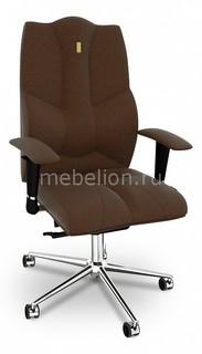 Кресло для руководителя Business Kulik System