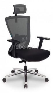 Кресло для руководителя MC-815-Н Бюрократ