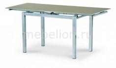 Стол обеденный MIX-3 Avanti