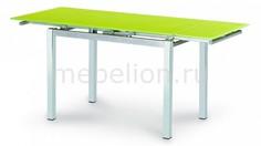 Стол обеденный MIX-2 Avanti