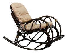 Кресло-качалка Promo 05/17 Б Экодизайн