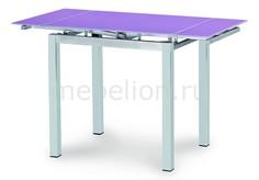 Стол обеденный MIX-1 Avanti