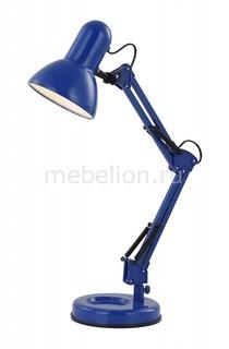 Настольная лампа офисная Famous 24883 Globo.