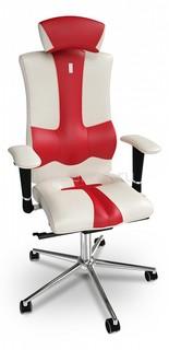 Кресло для руководителя Elegance Kulik System