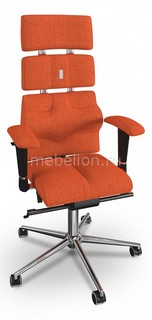 Кресло для руководителя Pyramid Kulik System