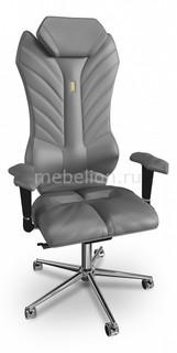 Кресло для руководителя Monarch Kulik System