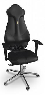 Кресло для руководителя Imperial Kulik System