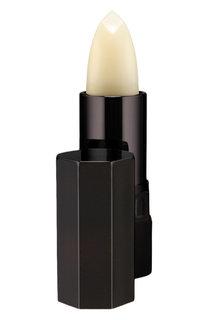 Бальзам для губ Lip Comfort Serge Lutens
