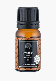 Масло для тела Huilargan кипарис