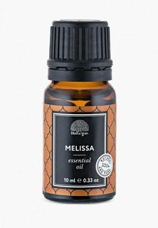 Масло для волос Huilargan мелисса, 10 мл