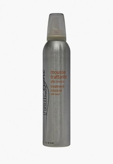 Мусс для укладки Hair Company Professional Hair Light