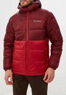 Куртка утепленная Columbia Munson Point™ Insulated Jacket