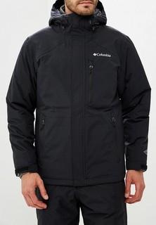 Куртка утепленная Columbia Murr Peak™ II Jacket