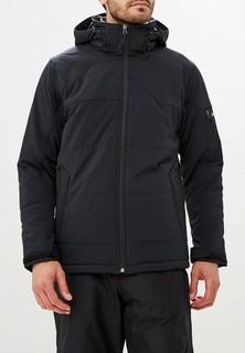 Куртка утепленная Columbia Racers Gate™ Insulated Jacket