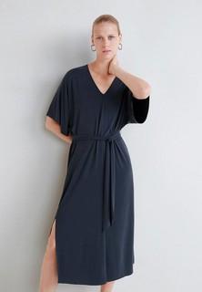 Платье Mango - SANDY