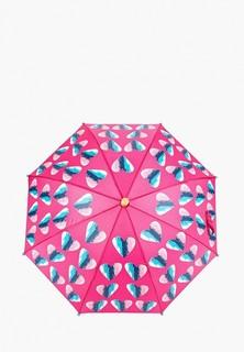 Зонт-трость Hatley