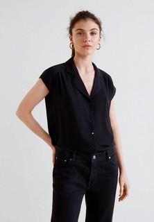 Блуза Mango - PIPE
