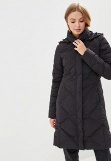 Пуховик The North Face MISS METRO PARKA