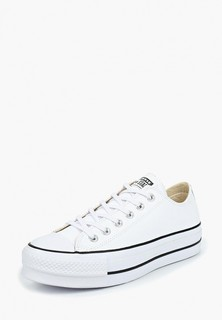 Кеды Converse Chuck Taylor All Star Lift