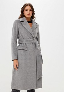 Пальто LOST INK BELTED LONGLINE CLASSIC COAT BELTED LONGLINE CLASSIC COAT