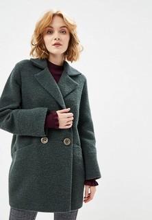 Пальто AzellRicca Azellricca R6.4