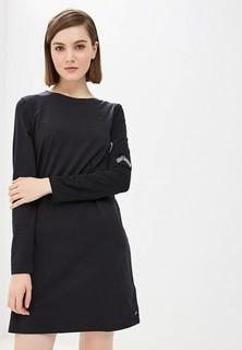 Платье Roxy BOYISH LOOK